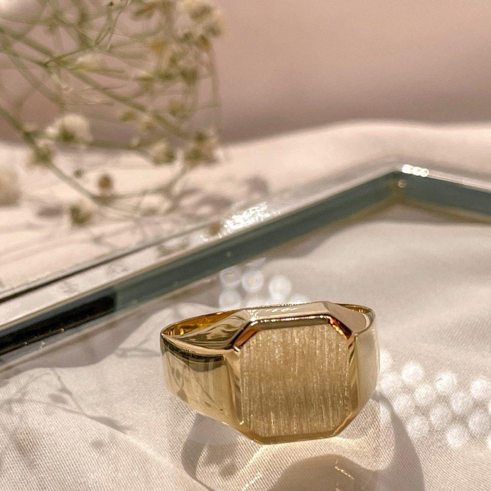 מלרוז מלרוז תכשיטים תכשיטי מלרוז מלרוז מילרוז מרלוז מלרוזתכשיטים מלרוז-תכשיטים Melrose Melrose Jewelry Melrose rose mel תכשיטים זהב תכשיט לבית תכשיט לצוואר תכשיט לגבר תכשיט לאמא תכשיט לאישה תכשיט ליולדת תכשיט לאמא טריה תכשיט לבת מצווה תכשיט ליום נישואין תכשיטי זהב במבצע תכשיטי זהב בבאר שבע תכשיטי זהב במשביר לצרכן תכשיטי זהב באר שבע תכשיטי זהב בזול תכשיטי זהב באילת תכשיטי זהב בעיצוב אישי תכשיטי זהב באשדוד תכשיטי זהב בסיטונאות תכשיטים בעיצוב אישי תכשיטים בעיצוב אישי לאישה תכשיטים בעיצוב אישי לגבר תכשיטים בעיצוב אישי בירושלים תכשיטים בעיצוב סנדרה רינגלר תכשיטים בעיצוב תכשיטים בעיר העתיקה בבאר שבע תכשיטים בעיצוב מיוחד תכשיטים בעיצוב איטלקי תליונים תליונים לשרשרת תליונים לתכשיטים תליונים להכנת תכשיטים תליונים מיוחדים תליונים מזהב תליונים לגבר מזהב תליונים לצמידים תליונים לעגילים תליונים בעיצוב אישי תליון תליון יהלומים תליון זהב תליון יהלום תליון מגן דוד תליון לב תליון לגבר תליון זהב לאישה תליון עם תמונה תליון זהב לגבר שרשרת זהב שרשרת זהב לגבר שרשרת זהב לאישה שרשרת זהב לבן שרשרת זהב 14K שרשרת זהב עם שם שרשרת זהב עבה לנשים שרשרת זהב לגבר מגן דוד שרשרת זהב עם תליון שרשרת זהב מעוצבת שרשרת לגבר שרשרת לב שרשרת לאמא שרשרת לדים שרשרת לאישה שרשרת לאופניים שרשרת לגבר זהב שרשרת לגברים שרשרת לאופנוע עגילים לילדות עגילים לתינוקות עגילים לגברים עגילים לאישה עגילי יהלומים עגילים לתינוקות זהב עגילים לבנים עגילים לנשים עגילים לגבר עגילים לטבור תכשיטי יהלומים תכשיטי יהלומים במבצע תכשיטי יהדות תכשיטי יהלומים זולים תכשיטי יהלומים לגבר תכשיטי יהדות וקבלה תכשיטי יהלומים מעוצבים תכשיטי יהלומי מעבדה תכשיטי יהלומים בזול טבעות יהלומים טבעות יהלומים שורה טבעות יהלומים שחורים טבעות יהלומים לגבר טבעות יהלומים דקה טבעת יהלומים דקה טבעת יהלומים מרובעת טבעת יהלומים לזרת טבעת יהלומים בגטים טבעת יהלומים שחורים לגבר טבעת יהלומים עגולה יהלומי הבורסה יהלומי מעבדה יהלומי פירוב יהלומי דמים יהלומי מעבדה מחיר יהלומי ציור יהלומי פירוב רמת גן יהלומי CVD יהלומי מואסנייט יהלומים יהלום יהלומי הבורסה יהלום שחור טבעות יהלום טבעות יהלום לאישה טבעות יהלומים יוקרתיות טבעות יהלומים מיוחדות טבעות יהלומים במבצע טבעות יהלומי