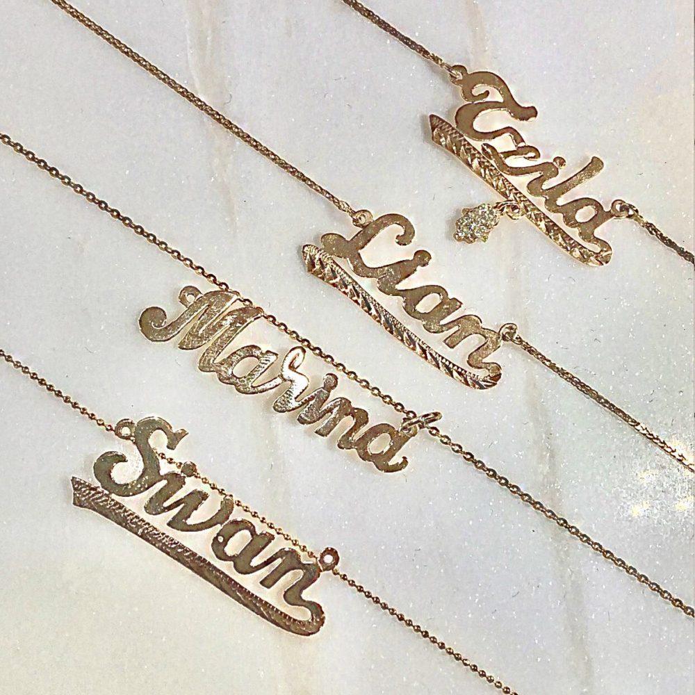 תכשיטים זהב תכשיט לבית תכשיט לצוואר תכשיט לגבר תכשיט לאמא תכשיט לאישה תכשיט ליולדת תכשיט לאמא טריה תכשיט לבת מצווה תכשיט ליום נישואין תכשיטי זהב במבצע תכשיטי זהב בבאר שבע תכשיטי זהב במשביר לצרכן תכשיטי זהב באר שבע תכשיטי זהב בזול תכשיטי זהב באילת תכשיטי זהב בעיצוב אישי תכשיטי זהב באשדוד תכשיטי זהב בסיטונאות תכשיטים בעיצוב אישי תכשיטים בעיצוב אישי לאישה תכשיטים בעיצוב אישי לגבר תכשיטים בעיצוב אישי בירושלים תכשיטים בעיצוב סנדרה רינגלר תכשיטים בעיצוב תכשיטים בעיר העתיקה בבאר שבע תכשיטים בעיצוב מיוחד תכשיטים בעיצוב איטלקי תליונים תליונים לשרשרת תליונים לתכשיטים תליונים להכנת תכשיטים תליונים מיוחדים תליונים מזהב תליונים לגבר מזהב תליונים לצמידים תליונים לעגילים תליונים בעיצוב אישי תליון תליון יהלומים תליון זהב תליון יהלום תליון מגן דוד תליון לב תליון לגבר תליון זהב לאישה תליון עם תמונה תליון זהב לגבר שרשרת זהב שרשרת זהב לגבר שרשרת זהב לאישה שרשרת זהב לבן שרשרת זהב 14K שרשרת זהב עם שם שרשרת זהב עבה לנשים שרשרת זהב לגבר מגן דוד שרשרת זהב עם תליון שרשרת זהב מעוצבת שרשרת לגבר שרשרת לב שרשרת לאמא שרשרת לדים שרשרת לאישה שרשרת לאופניים שרשרת לגבר זהב שרשרת לגברים שרשרת לאופנוע עגילים לילדות עגילים לתינוקות עגילים לגברים עגילים לאישה עגילי יהלומים עגילים לתינוקות זהב עגילים לבנים עגילים לנשים עגילים לגבר עגילים לטבור תכשיטי יהלומים תכשיטי יהלומים במבצע תכשיטי יהדות תכשיטי יהלומים זולים תכשיטי יהלומים לגבר תכשיטי יהדות וקבלה תכשיטי יהלומים מעוצבים תכשיטי יהלומי מעבדה תכשיטי יהלומים בזול טבעות יהלומים טבעות יהלומים שורה טבעות יהלומים שחורים טבעות יהלומים לגבר טבעות יהלומים דקה טבעת יהלומים דקה טבעת יהלומים מרובעת טבעת יהלומים לזרת טבעת יהלומים בגטים טבעת יהלומים שחורים לגבר טבעת יהלומים עגולה יהלומי הבורסה יהלומי מעבדה יהלומי פירוב יהלומי דמים יהלומי מעבדה מחיר יהלומי ציור יהלומי פירוב רמת גן יהלומי CVD יהלומי מואסנייט יהלומים יהלום יהלומי הבורסה יהלום שחור טבעות יהלום טבעות יהלום לאישה טבעות יהלומים יוקרתיות טבעות יהלומים מיוחדות טבעות יהלומים במבצע טבעות יהלומים מעוצבות טבעות יהלום רויאלטי טבעות יהלומים לגבר טבעות יהלום 1 קראט טבעת יהלום 1 קראט טבעת יהלומים שורה טבעת יהלום מחיר 