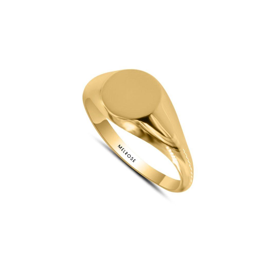 תכשיטים זהב תכשיט לבית תכשיט לצוואר תכשיט לגבר תכשיט לאמא תכשיט לאישה תכשיט ליולדת תכשיט לאמא טריה תכשיט לבת מצווה תכשיט ליום נישואין תכשיטי זהב במבצע תכשיטי זהב בבאר שבע תכשיטי זהב במשביר לצרכן תכשיטי זהב באר שבע תכשיטי זהב בזול תכשיטי זהב באילת תכשיטי זהב בעיצוב אישי תכשיטי זהב באשדוד תכשיטי זהב בסיטונאות תכשיטים בעיצוב אישי תכשיטים בעיצוב אישי לאישה תכשיטים בעיצוב אישי לגבר תכשיטים בעיצוב אישי בירושלים תכשיטים בעיצוב סנדרה רינגלר תכשיטים בעיצוב תכשיטים בעיר העתיקה בבאר שבע תכשיטים בעיצוב מיוחד תכשיטים בעיצוב איטלקי תליונים תליונים לשרשרת תליונים לתכשיטים תליונים להכנת תכשיטים תליונים מיוחדים תליונים מזהב תליונים לגבר מזהב תליונים לצמידים תליונים לעגילים תליונים בעיצוב אישי תליון תליון יהלומים תליון זהב תליון יהלום תליון מגן דוד תליון לב תליון לגבר תליון זהב לאישה תליון עם תמונה תליון זהב לגבר שרשרת זהב שרשרת זהב לגבר שרשרת זהב לאישה שרשרת זהב לבן שרשרת זהב 14K שרשרת זהב עם שם שרשרת זהב עבה לנשים שרשרת זהב לגבר מגן דוד שרשרת זהב עם תליון שרשרת זהב מעוצבת שרשרת לגבר שרשרת לב שרשרת לאמא שרשרת לדים שרשרת לאיש